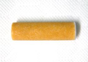 浄水器 カートリッジ 黄ばみ2